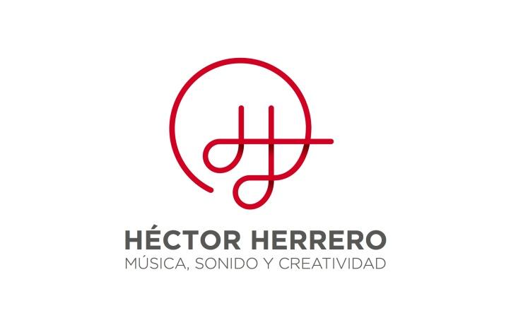 LOGO_HECTOR_blanco
